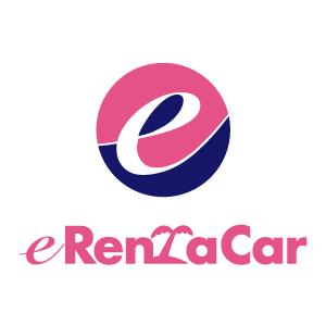 e RENT A CAR