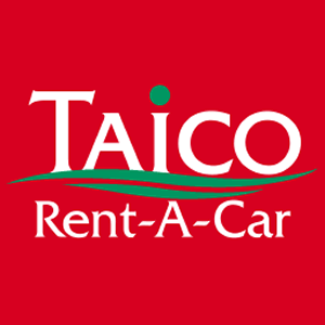 TAICO Rent A Car