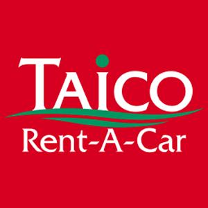 TAICO Rent A Car